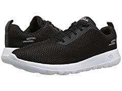 5984509aad5 Skechers Shoes (Men s or Women s) for  19.99 + Free Shipping w  Amazon Prime