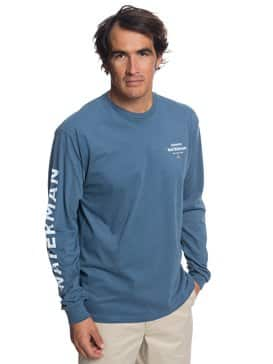 c6586546baf3 Quiksilver & Roxy Extra 40% off Sale Items: Hoodies $15, Long Sleeve ...