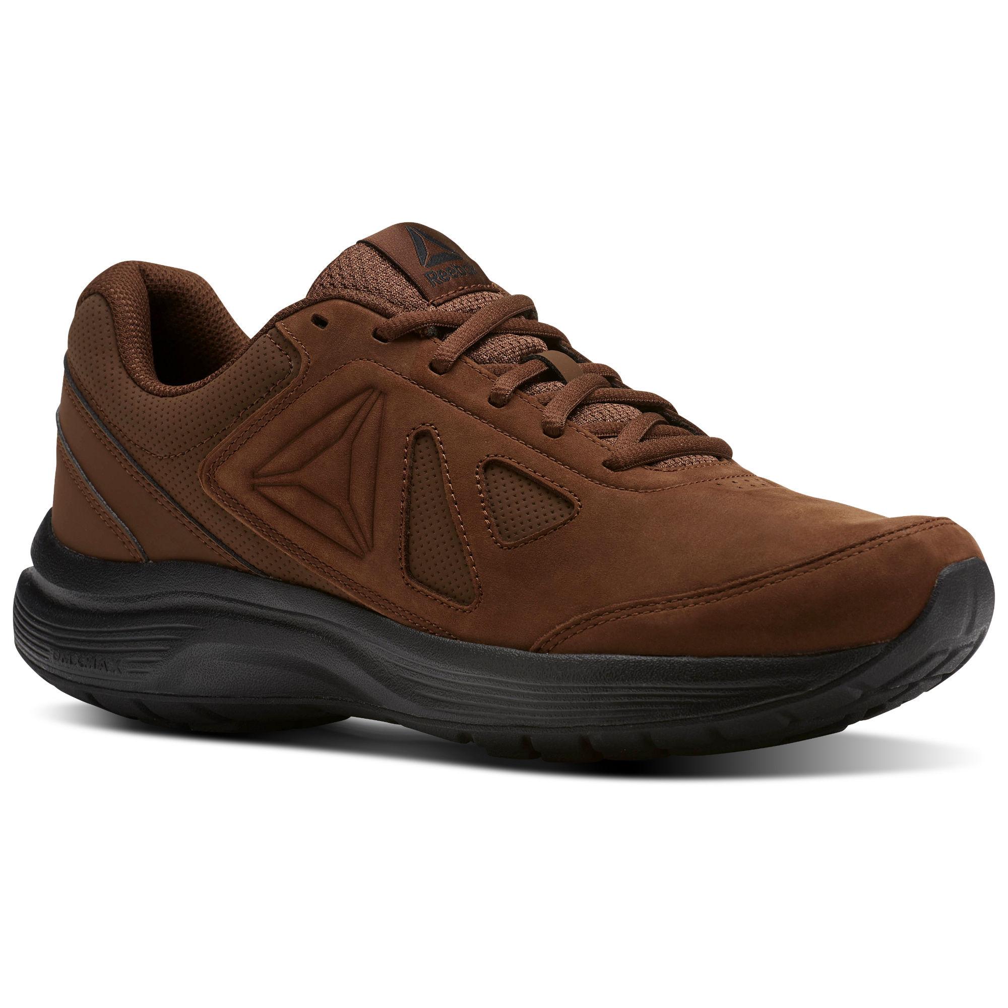 012dc959c4730f Reebok Walk Ultra 6 DMX MAX RG Walking Shoes (Men s   Women s ...