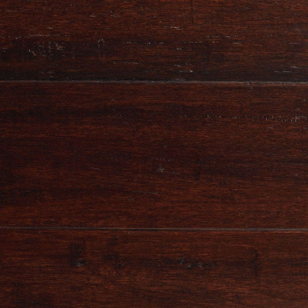 Up to 35% off select Bamboo & Hardwood Flooring: from $1 61