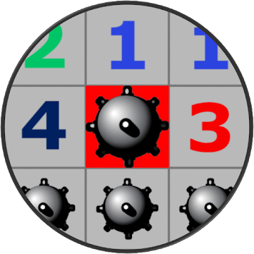 Minesweeper Pro for Android Free on Google Play - Slickdeals net