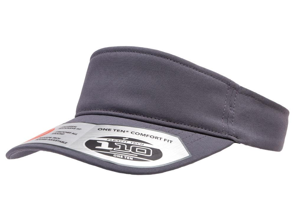 0e01a5f172d ... Hurley Peters Visor  5. Deal Image. Deal Image