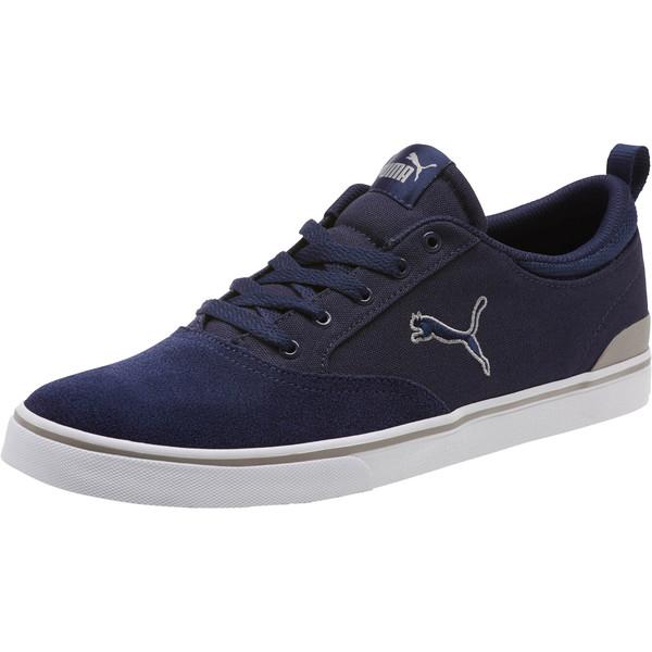 784b7522db8 PUMA Bridger Cat Men s Sneakers (various colors) - Slickdeals.net