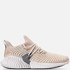 f79980be8c131 adidas Men s Alphabounce Instinct Running Shoes - Slickdeals.net