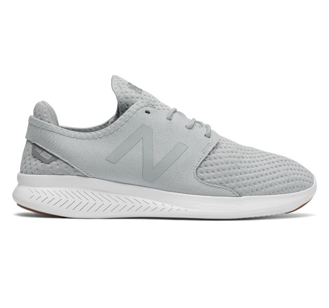 New Balance Women's FuelCore Coast v3 Running Shoes $28 + $1 Shipping (standard or wide width)