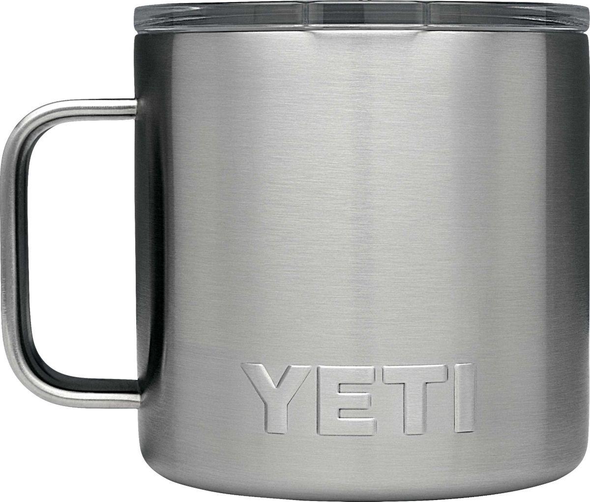 b5b23e6897d Yeti Products w  Extra 20% Off  20oz. Rambler Tumbler  24