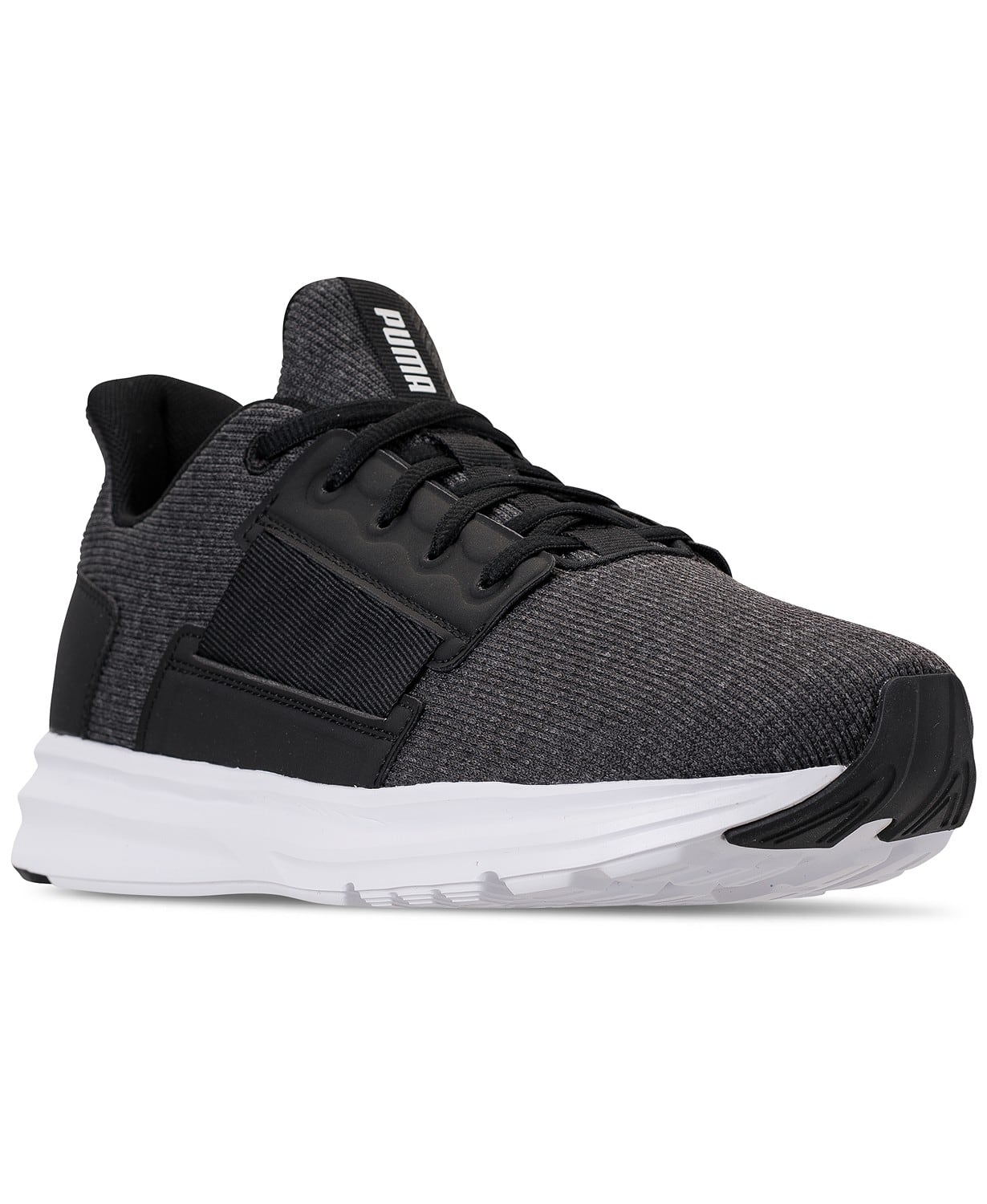 PUMA Enzo Street Knit Men's Shoes $29.98 + Free Shipping