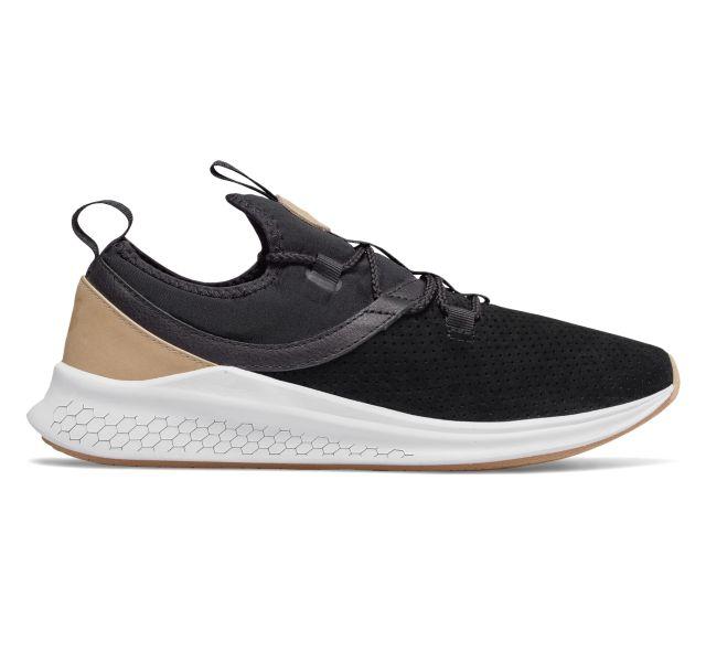 New Balance Fresh Foam Lazr Luxe Training/Running Shoes (Men's/Women's) for $23.99 + Free Shipping