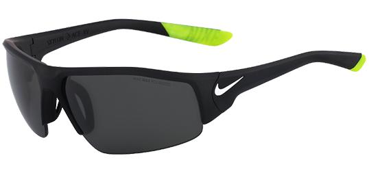 92e1e644831 Nike Skylon Ace XV or Ignition Polarized Sunglasses - Slickdeals.net
