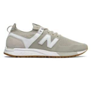 the best attitude c1682 e516e New Balance 247 Luxe or Classic Shoes (Mens or Womens ...