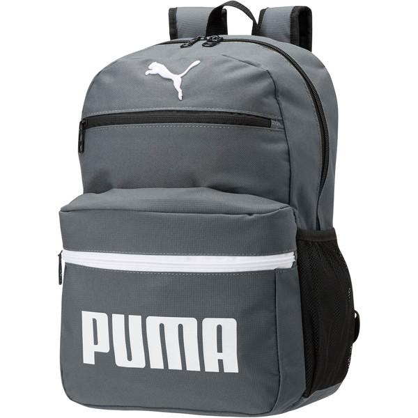 430ed64b06 PUMA Meridan Backpack or Evercat Lifeline Backpack - Slickdeals.net