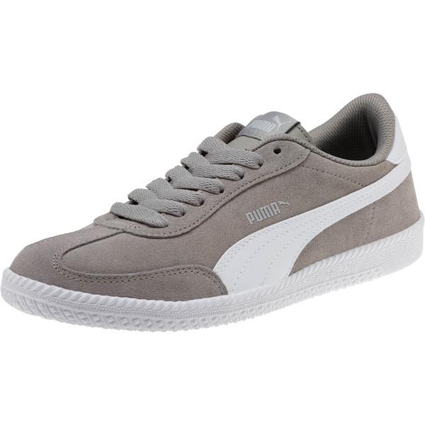 d7ff20a915e1 PUMA Men s Astro Cup or Bridger Cat Sneakers  21.60
