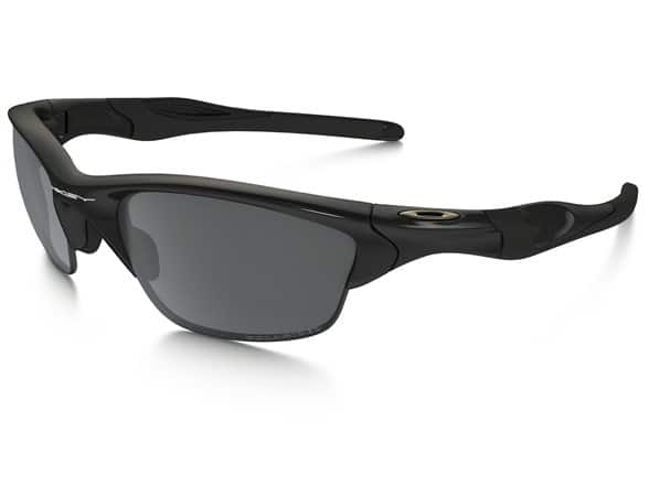453bf931123 Oakley   RayBan Sunglasses  Oakley Half Jacket 2.0 Polarized ...