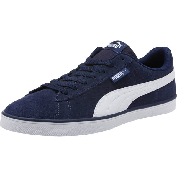bf112743c0f5 PUMA Extra 20% Off Sale Items  Astro Cup or Urban Plus Suede ...