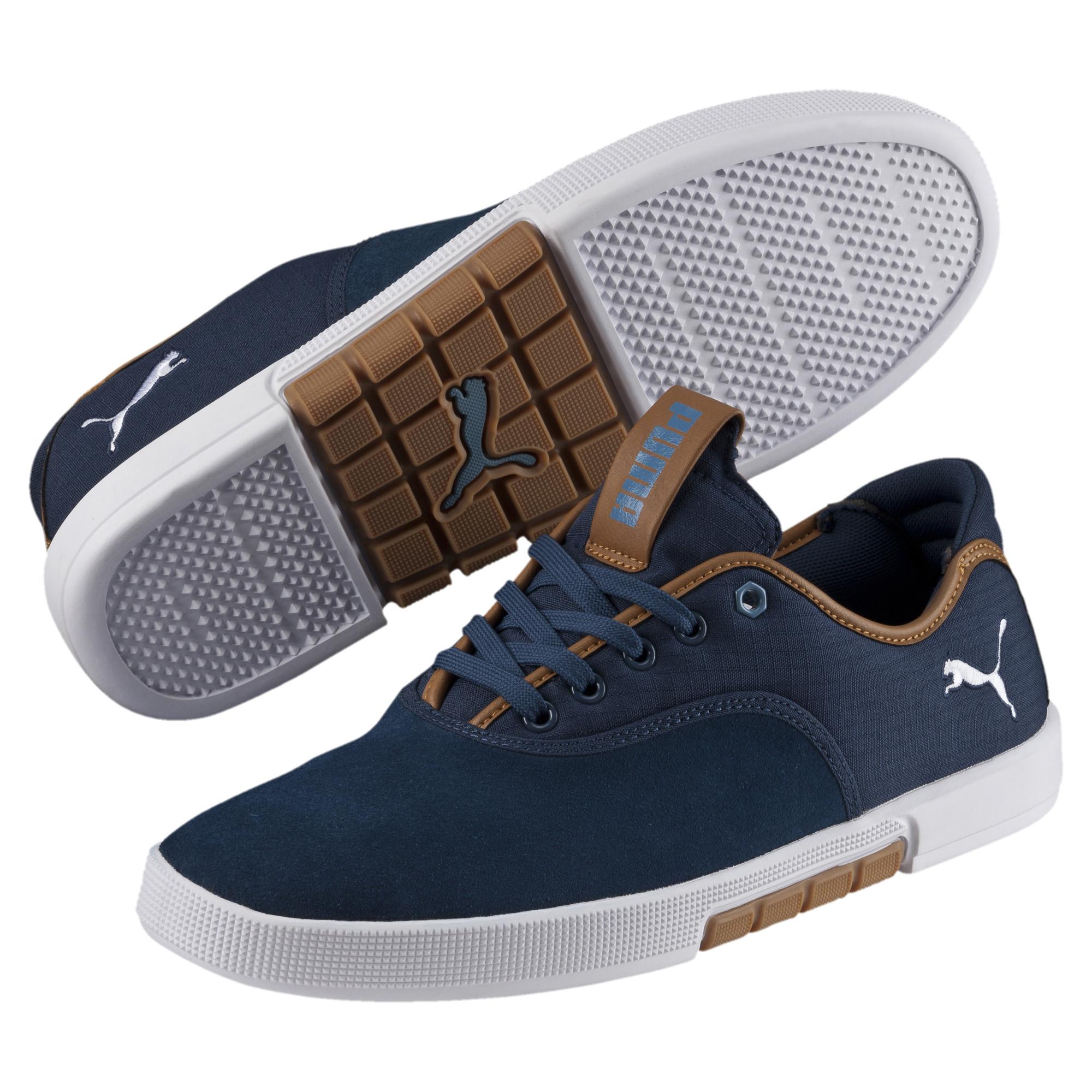 d730dc0342d PUMA Shoes  Men s Funist Lo MU Shoes