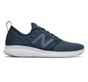 349648a2b9f New Balance FuelCore Coast v4 Running Shoes (Men s or Women s ...