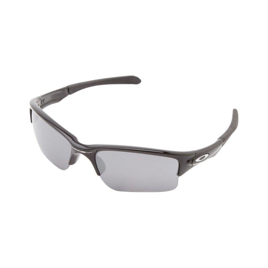 58a6cfdee9b0 Sunglasses: Ray-Ban from $65, Oakley - Slickdeals.net