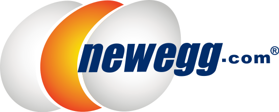 $20 for $40 to spend on Newegg.com (NO TRADING, BUYING OR SELLING ALLOWED)