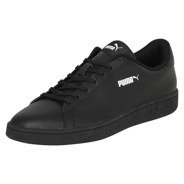 PUMA Smash v2 Leather Perf Sneakers $23.99 or Carson 2 New Core Men's Running Shoes $23.99 + Free Shipping