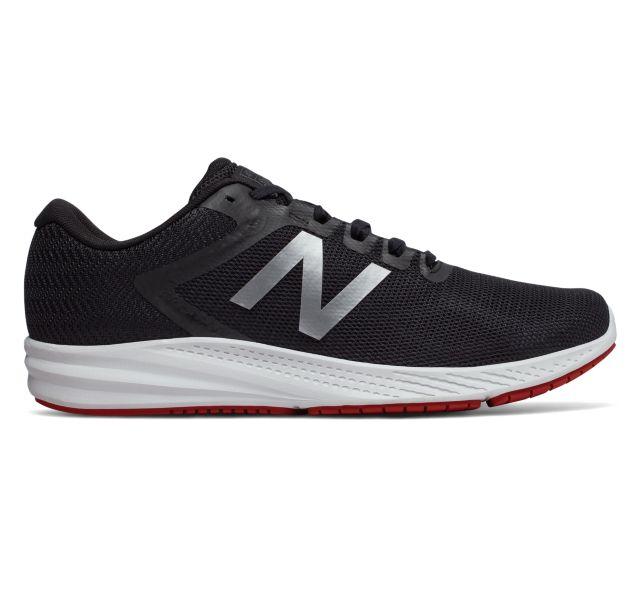 4c34e35792b2d New Balance Men's 490v6 Running Shoes - Page 2 - Slickdeals.net