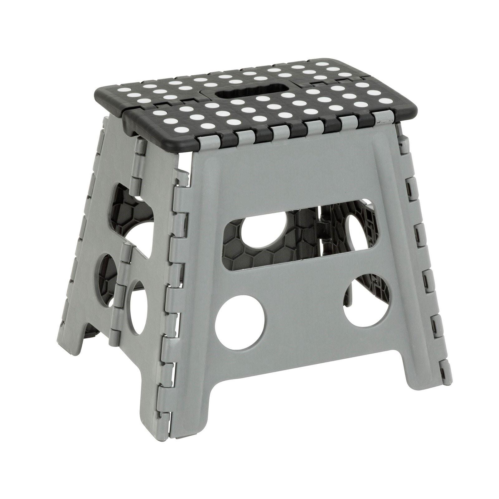 Superb Honey Can Do Folding Step Stool W Anti Slip Surface 9 99 Pabps2019 Chair Design Images Pabps2019Com