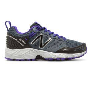 65a63dea55bdb New Balance Shoes: Men's Koze Running or Women's 573v3 Trail Running ...