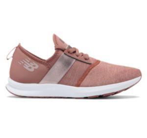 New Balance Women's FuelCore NERGIZE Cross Training Shoes $31.99 + Free Shipping