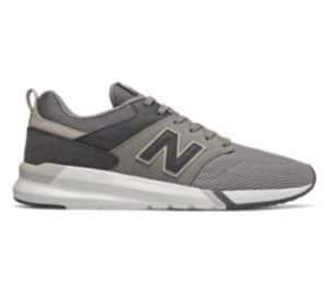New Balance Men's or Women's 009 Shoes $29.99 + Free Shipping (Standard or X-Wide Width)