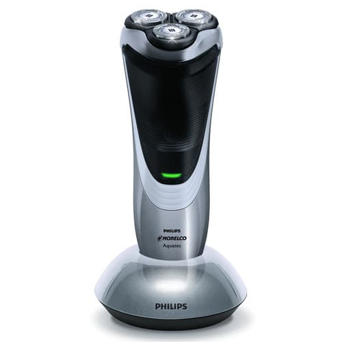 Philips Norelco Electric Shaver 4400 Pop Up Trimmer + $10 Kohl's Cash $49 + Free S/H *Kohl's Cardholders*