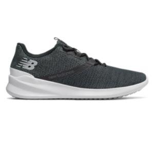 New Balance Cush+ District Run Men's or Women's Shoes $29.99 + Free Shipping