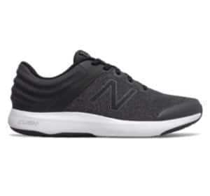 New Balance Men's or Women's Ralaxa Walking Shoes $28 shipped (Standard, Wide, X-Wide)