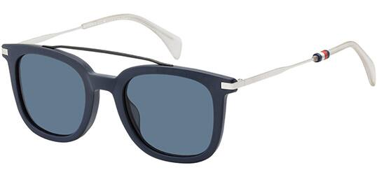 Tommy Hilfiger Sunglasses (various styles/colors) $20 + Free Shipping
