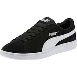 PUMA Extra 25% Off Sale: Women's Vikky v2 Shift Shoes, Men's Smash v2 Shoes $19.50 & More + Free S&H Orders $35+