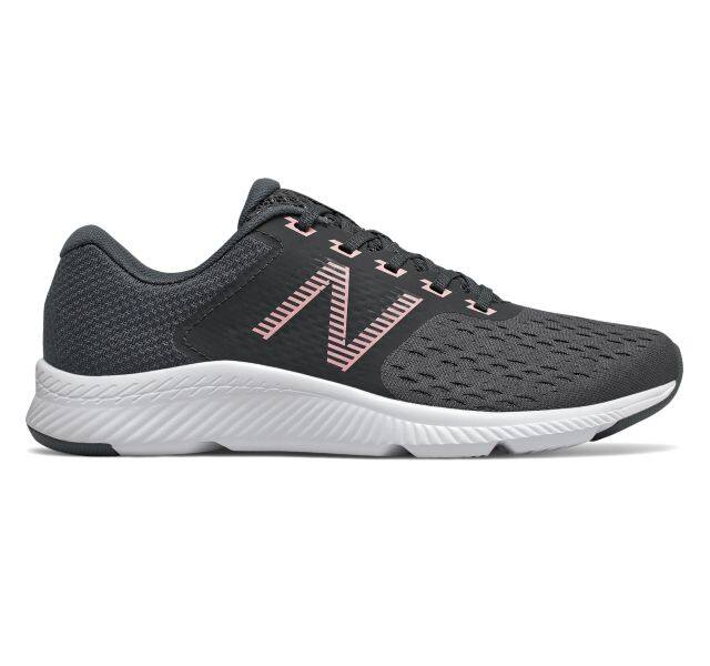 Women's New Balance DRFT Running Shoes $26.99 + Free SH (5, 5.5, 6, 6.5, 7, 7.5 in standard or wide)