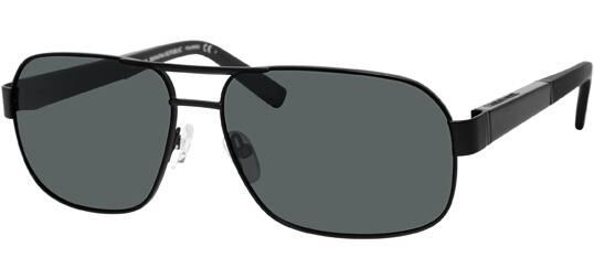 Banana Republic Polarized Navigator Sunglasses $22 + Free Shipping (various colors)