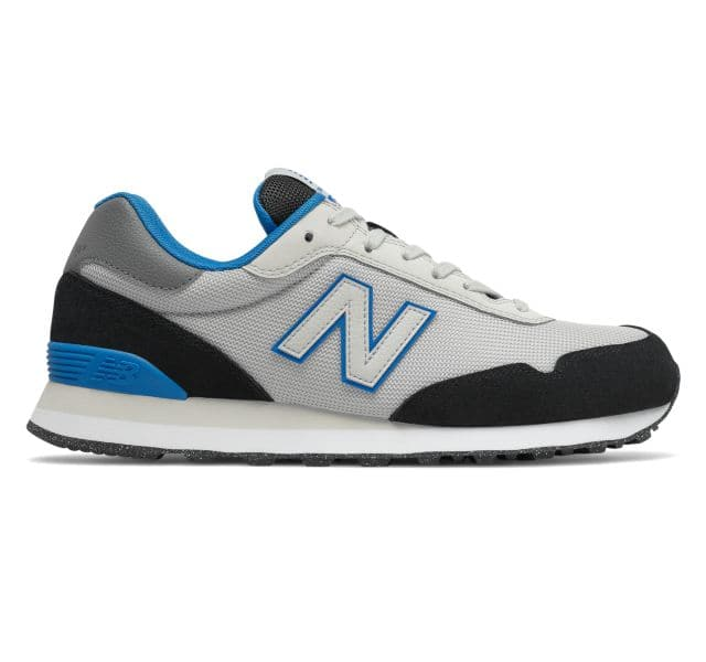 New Balance Men's 515 Shoes $32.99 + Free Shipping (standard or x-wide)