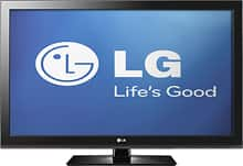 "42"" LG 42LK450 1080p 60Hz LCD HDTV $189 + Free In-store Pick Up"