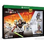 Disney Infinity 3.0 -- $54.99 at Costco