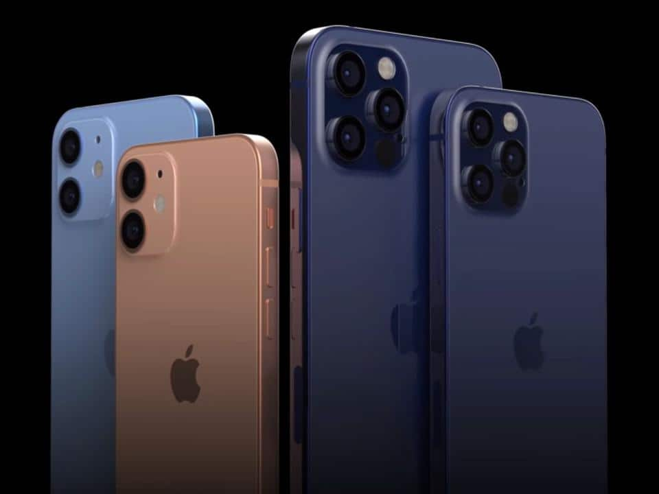 Costco T-Mobile iPhone11/12 Offer (Buy 1 Get $540 off of 2nd )