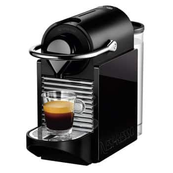 Nespresso Pixie Clips $79.99 free ship @ costco.com