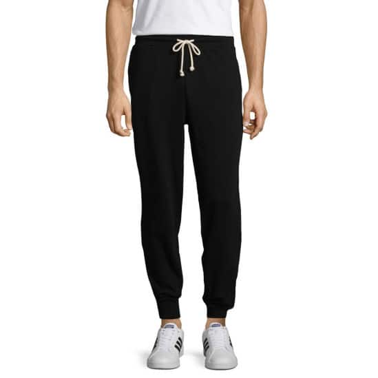 Arizona Men's Pants from $8.40 at JCPenney