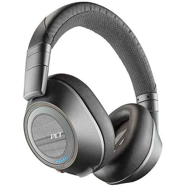 Plantronics BackBeat PRO 2 Special Edition - Wireless Noise Cancelling Headphones $159.99
