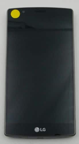 LG G4 H811 Smartphone T-MOBILE- $155.39-Seller Refurbished