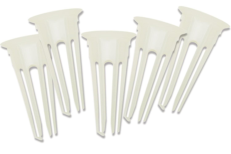 AeroGarden Grow Baskets (50-Pack) $16.80 at Amazon