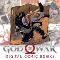 God of War - Digital Comic Book Issue 1