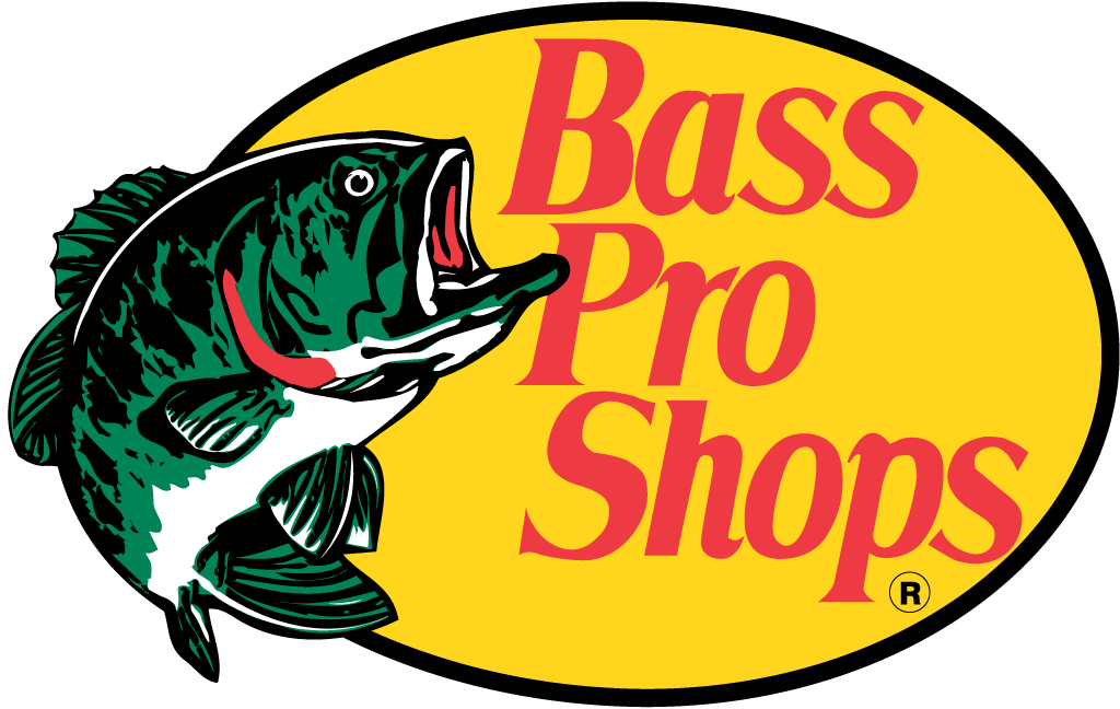 Cabelas and Bass Pro  $1 shipping no minimum
