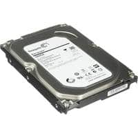 TigerDirect Deal: Seagate ST1000DM003 Barracuda 1TB Hard Drive - 7200RPM $49.99 AR @ TigerDirect