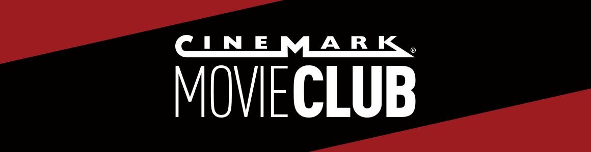 Cinemark Movie Club - One month free - YMMV - Slickdeals net