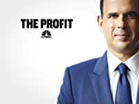 The Profit: Season 4 - All 19 episodes in HD for $4.99