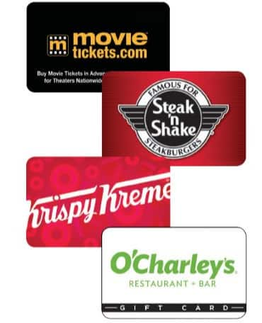 Krispy Kreme $50 GC for $35 at Sam's Club and More - 11/11/17 ONLY